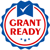 Grant Ready Product