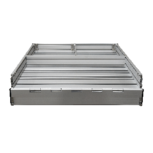 OnScene Solutions Configurable Cargo Tray