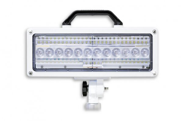 Spectra LED Lighting