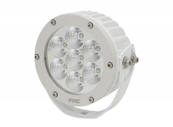 WorkPro LED Lampheads