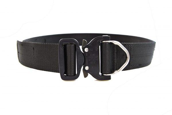 SKEDCO COBRA® D Riggers Belt