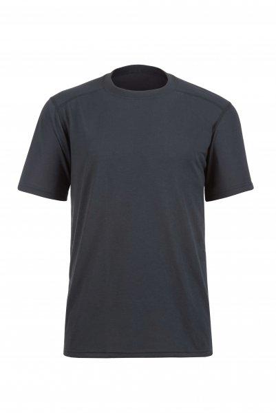 Pro Dry™ FR T-Shirt