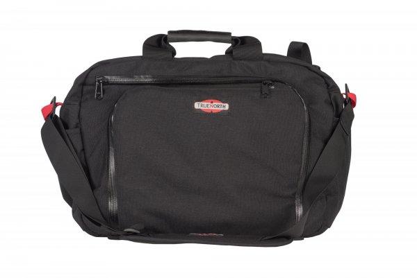 Velocity™ Briefcase