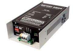 Battery Saver Low Ripple VHO