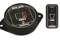 Auto Level - Digital Leveling Indicator