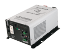 Auto Power 1500 Inverter Charger