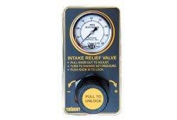 AirMax™ Relief Valve