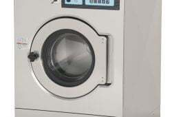 Model MWT18X4 Gear Guardian® Washer-Extractor