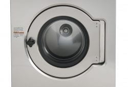 Model MWT27X5 Gear Guardian® Washer-Extractor