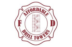 Affordable Drill Towers