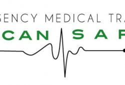 American Safety, Emergency Medical Training Corp