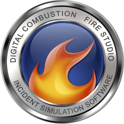 Digital Combustion Inc