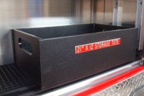 DSC08851-storage-box