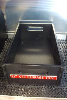 DSC08854-storage-box