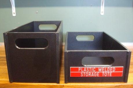 DSC09694-storage-box