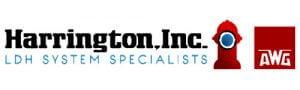 Harrington, Inc.
