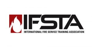 IFSTA/Fire Protection Publications