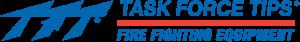 Task Force Tips, Inc.