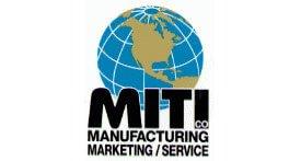 MITI Manufacturing Company, Inc.