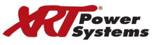 XRT Power Systems