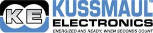 Kussmaul Electronics Co Inc