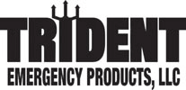 Trident Emergency Products LLC