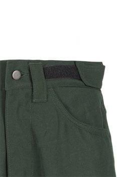 Nomex_Spruce_Waist Pocket