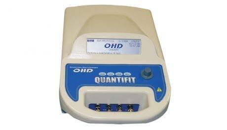 OHD9519-4000