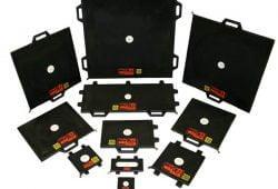 MatJack High Pressure Air Lifting Bags