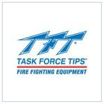 Task Force Tips Inc