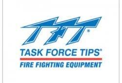 Task Force Tips Inc