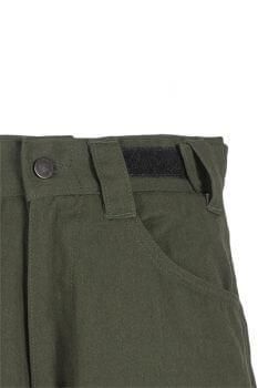 Tecasafe_Spruce_Waist Pocket