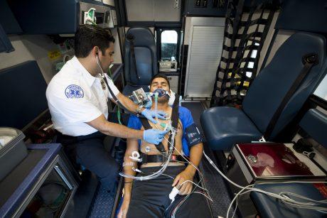 WeinmannEmt_US_Ambulance_1_2656