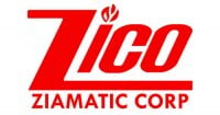 Ziamatic Corp (Zico)