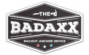 Badaxx Tactical