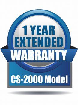 cs-2000-compact-series-06
