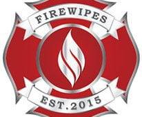 FireWipes