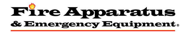 Fire Apparatus & Emergency Equipment