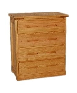 four-drawer-chest