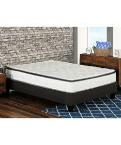 fuzion-pillow-top-hybrid-mattress