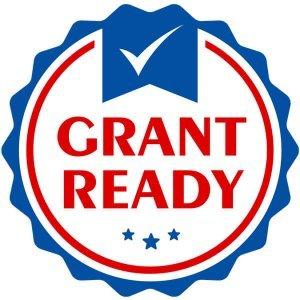 Grant Ready