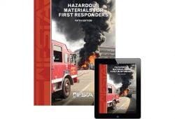 Hazardous Materials Collection