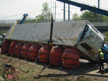 img-jumbo-safelift-recovery-cushions_large