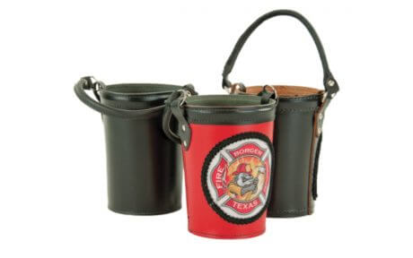 leatherbucket2