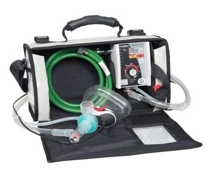 mechanical-ventilator-medumat-easy-cpr-in-transport-bag-800×651