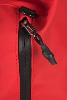 original-182-1051-amabilis-zipper_close-up