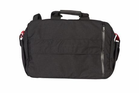original-183-1060-velocity-briefcase_back