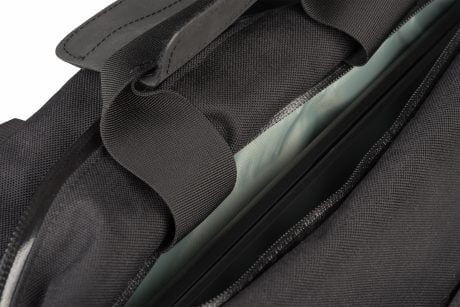 original-183-1062-velocity-briefcase_open-top
