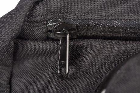 original-183-1064-velocity-briefcase_zipper-close-up