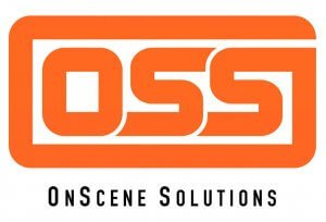 OnScene Solutions LLC